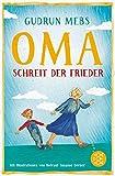 Oma und Frieder: »Oma!«, schreit der Frieder