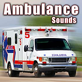 Ambulance horn sound mp3 download mp3