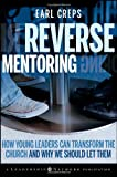 Reverse Mentoring, Earl Creps and Earl G. Creps, 0470188987
