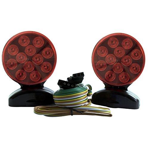 Blazer International Led Lights in US - 4