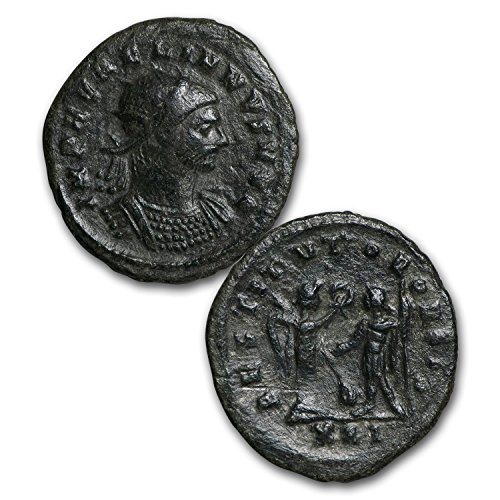 The 8 best roman silver coins for sale