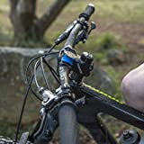 Quad Lock Stem / Handlebar Bike Mount