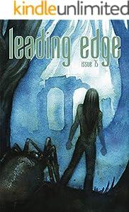 Leading Edge, Issue 75