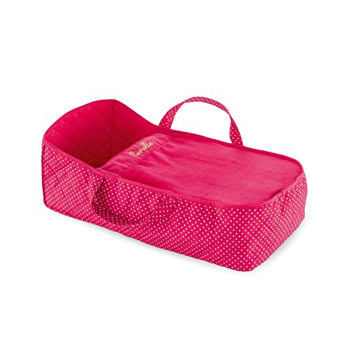 carry bed cherry