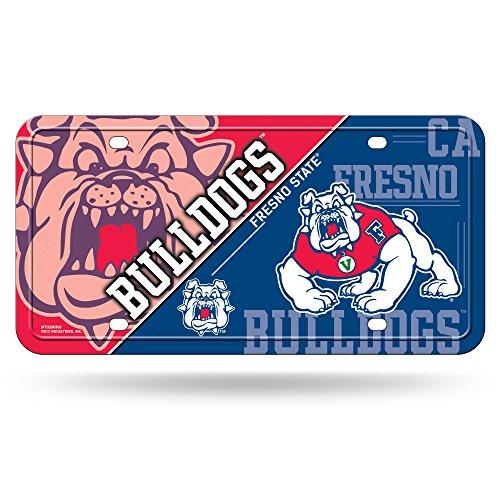 Bulldogs College Basketball Gear - 5