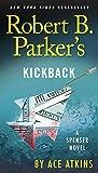 Robert B. Parker's Kickback (Spenser Book 28)
