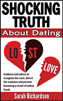 Dating scams the shocking truth