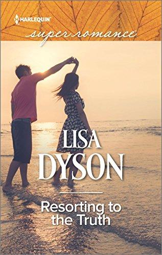 lisa dyson - 8