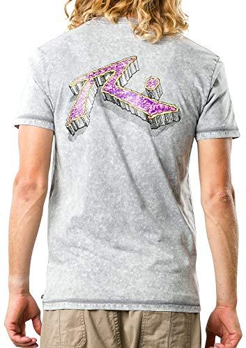 Rusty surf shirt mens 2019