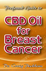Cannabidiol CBD has been found to switch of the gene that is responsible for the metastasis in 'triple negative' which is known as the most aggressive kind of breast cancer, doing all this with no side effects like no other plant or pharmaceu...
