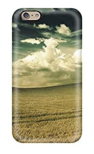 Hot Design Premium YpEpAGn3647SjPns Tpu Case Cover Iphone 6 Protection Case(manipulation Photography People Photography)