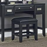 Home Styles Prescott Vanity Bench