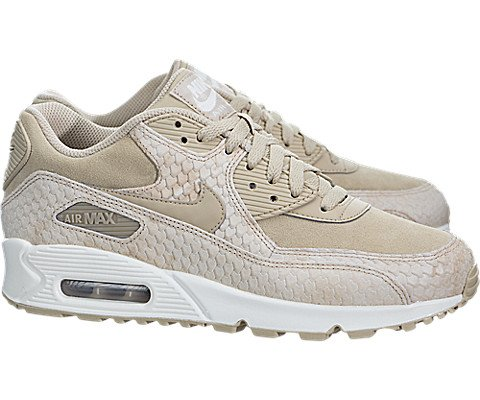 Image of Nike Women's Air Max 90 Premium