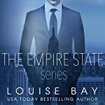 The Empire State Series: A Week in New York, Autumn in London, New Year in Manhattan | Louise Bay