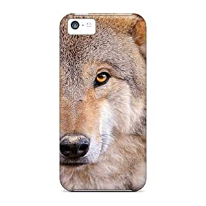 Iphone 5c Cases Covers With Shock Absorbent Protective BZx16583rgvf Cases