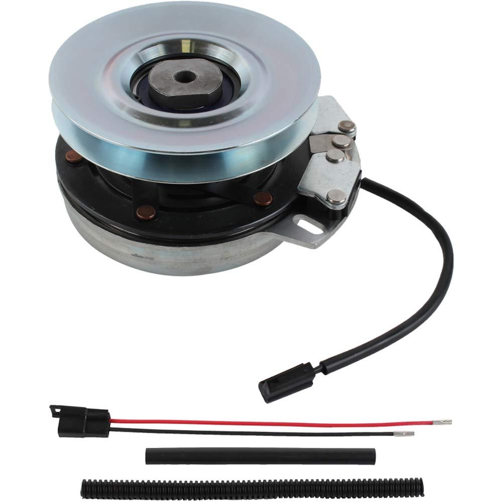 Stens 255-329X Xtreme Electric PTO Clutch X0339