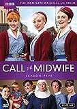 Buy Call the Midwife: Season Five