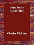 Little Dorrit, Charles Dickens, 1406834106