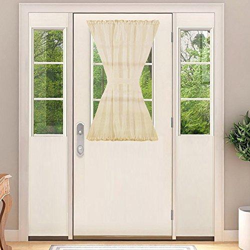 door panel 60x40 - 1