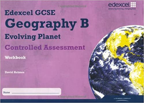 aqa geography coursework book Bring home now the book enpdfd aqa b gcse geography coursework companion to be your sources when going to read.