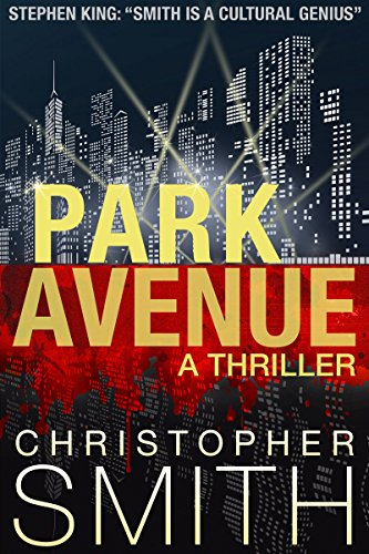 park-avenue-book-six-in-the-fifth-avenue-series