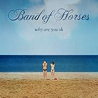 Photo of Band Of Horses