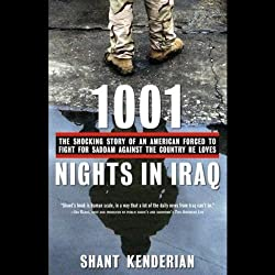 1001 Nights in Iraq