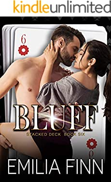 Bluff (Stacked Deck Book 6)