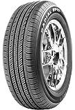 Westlake RP18 Touring Radial Tire - 195/70R14 91T