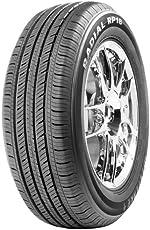 Westlake RP18 Touring Radial Tire - 195/50R15 82V