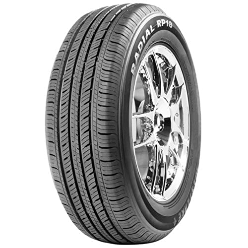 Online shopping from a great selection of bike tires in the Outdoor Recreation store on bankjack-downloadly.tk