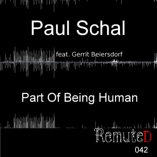 being human part of - photo #4