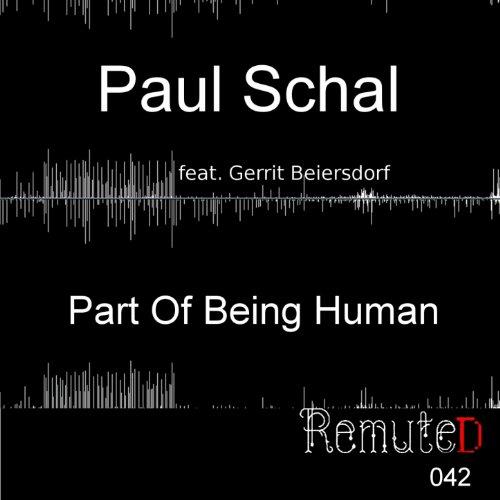 part-of-being-human-feat-gerrit-beiersdorf