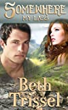 Somewhere My Lass (Somewhere in Time Book 2)