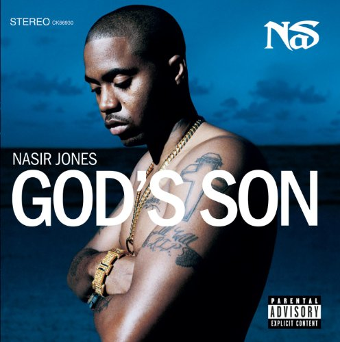 gods-son-explicit