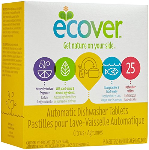 ecover-automatic-dishwashing-tablets-citrus-25-ct-6-pk