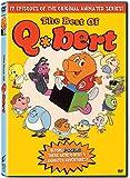 Q-Bert Season 01