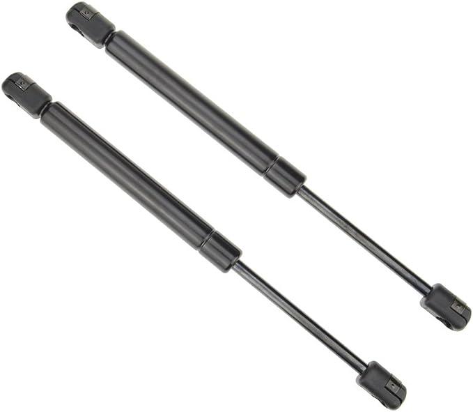 2x capuchon de hayon /à ressort /à gaz pour R171 Uniquement pour D/écapotable 2004-2011 1717500036