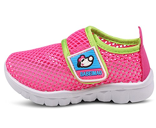 Water shoes for toddlers