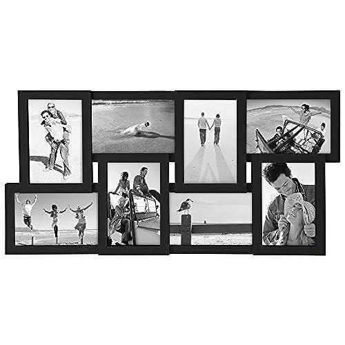 Multi Picture Frames: Amazon.com