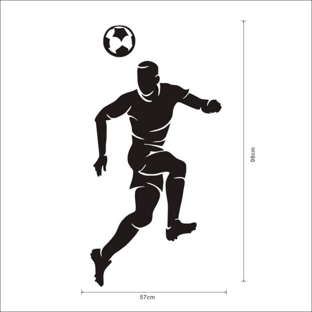Papel tapiz decorativo Copa del mundo de la Liga de Campeones ...