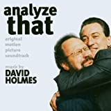 Analyze That (Score) (2002-12-03)