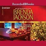 One Winter's Night | Brenda Jackson