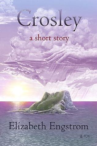 book cover of Crosley