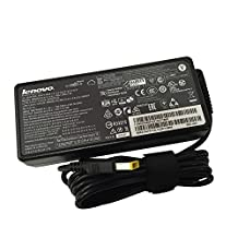 Laptop Notebook Charger forOriginal Lenovo IdeaPad Y700 Z710 G700 G710Adapter Adaptor Power Supply (Power Cord Included)
