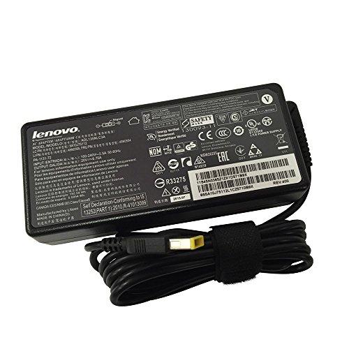 X1 Laptop Ac Adapter - 8