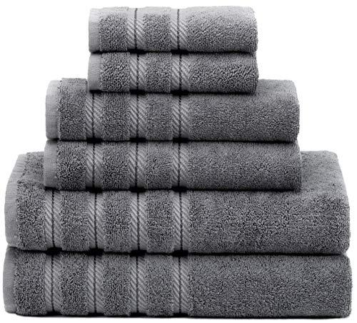 Most Popular Bath Sheets