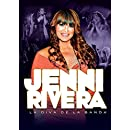 Rivera, Jenni - La Diva De La Banda