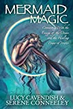 Mermaid Magic: Connecting With the Energy of the