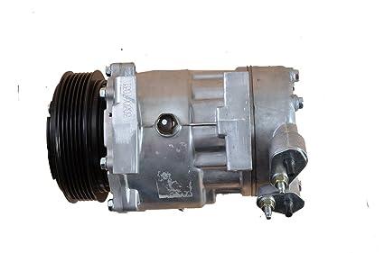 NRF 32270 Compresor, aire acondicionado